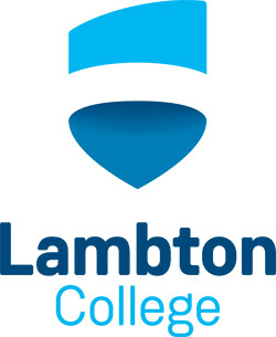 Logo Downloads | Lambton College