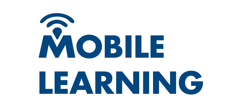 Mobile Learning - A Class+ Experience