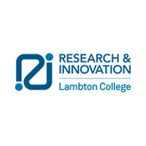 2019-9-11 Research Innovation Logo