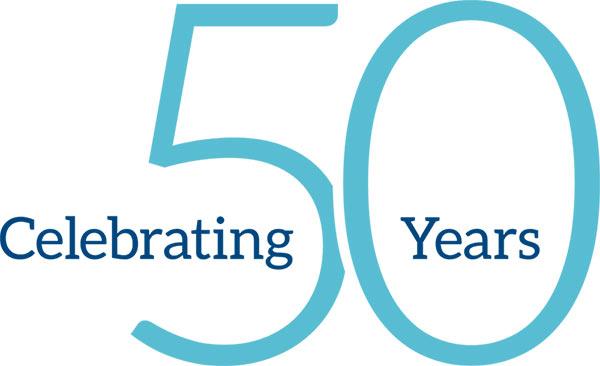 50th Anniversary   Lambton College