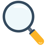 stat-magnifying_glass