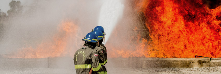 Fire_Training_Banner