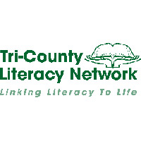 Tri-County Literacy Network