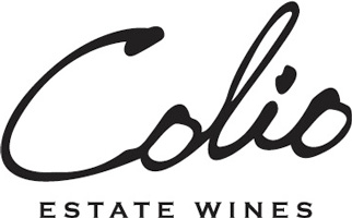 Colio-Estate-Wines-Logo-2x