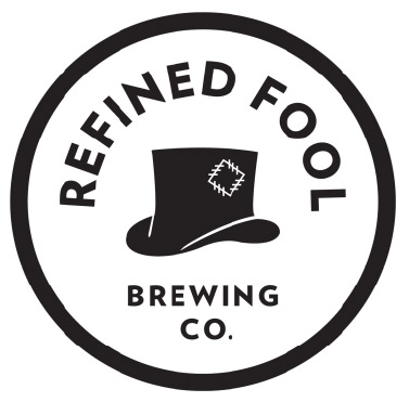 Refined_Fool_Logo