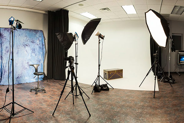 Digital_Photography_Studio