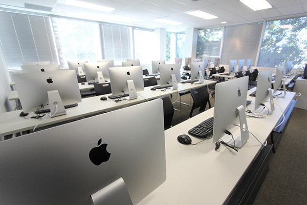 International programs and admissions office toronto antbittorrent - International programs office ...